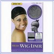Perruque & Weave Bonnet