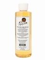 MY HONEY CHILD Honey Nutt cuir chevelu Cleanser   240ml