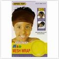 Kids Mesh Wrap