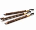 Iman Eye Pencil