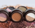 IMAN Luxury Eye Shadow