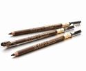 Crayon marron parfait pour les sourcils IMAN