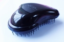 Tangle Teezer Ontwar Borstel