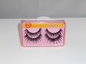 Lashes ( two pair)