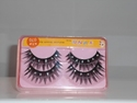 Party Lashes ( two pair)