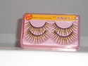 Party Lashes (two pair)
