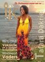 IK Magazine