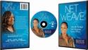 Net Weave DVD
