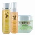 Flori Roberts Skin Essentials NTD