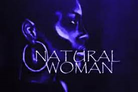 Natural Woman Documentary