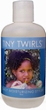 Tiny Twirls Styler  236ml