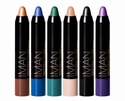 Iman Perfect Eyeshadow Pencil