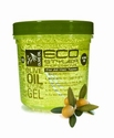 Eco Styler Olive Oil Styling Gel  236ml