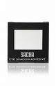 Sacha Eyeshadow Adhesive