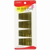 Bobby Pins (bronze)