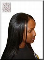 DVD Learn how to do Weaves