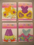 Kids Hairclips