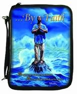 Tas/Boekorganiser By Faith
