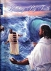 Notitieboek 'Walking By Faith'