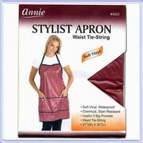 Annie Stylist Apron