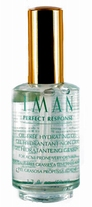 IMAN  Perfect Response Oil free Hydrating gel