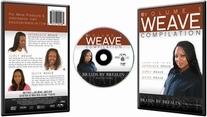 DVD Weave Compilation volume 1