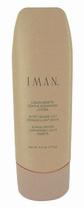 IMAN  Liquid Asset Gentle Cleansing lotion