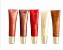 Iman luxury lipshine