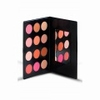 Sacha Make-up Pallet Blusher