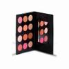 Sacha Make-up palette Blush