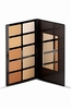 Sacha Make-up Pallet Foundation