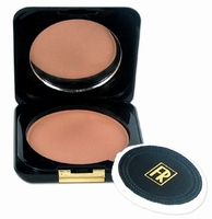 Flori Roberts Luxury Pressed Powder