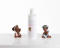 Wosa's Baby Shampooing & Body Wash