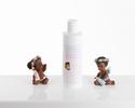 Wosa's babies & kids shampoo & Body Wash