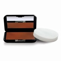 Flori Roberts Touche Satin Finish foundation