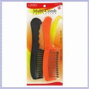 Looks Multi-comb