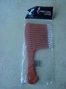 Looks jumbo rake comb
