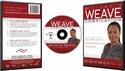 Weave Compilation volume 3