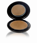 Flori Roberts Creme to powder foundation