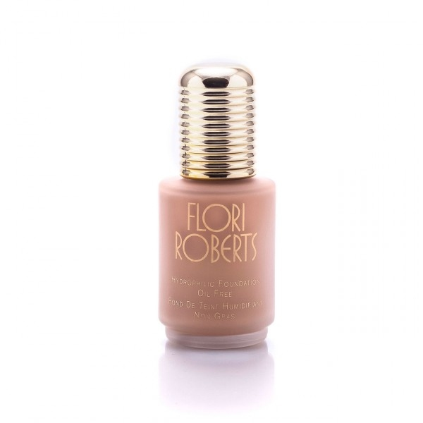 Flori Roberts Liquid Foundation