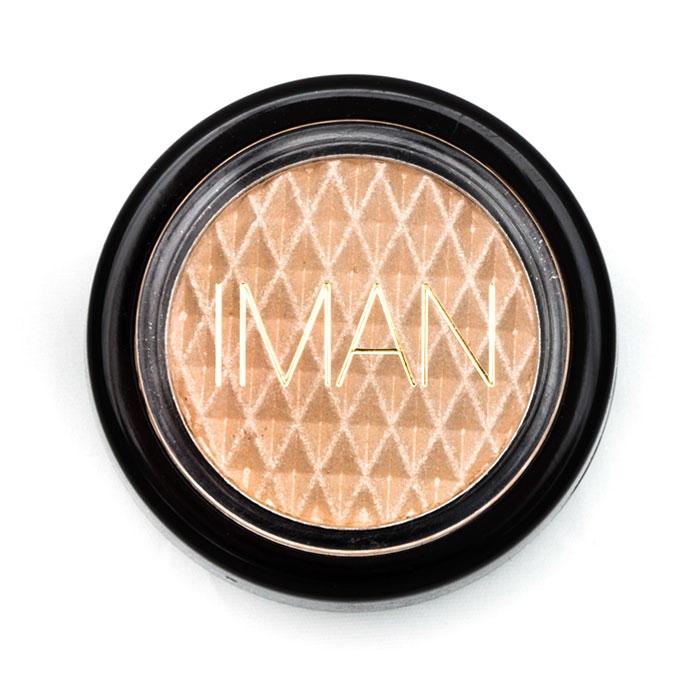 IMAN Luxury Eye Shadow