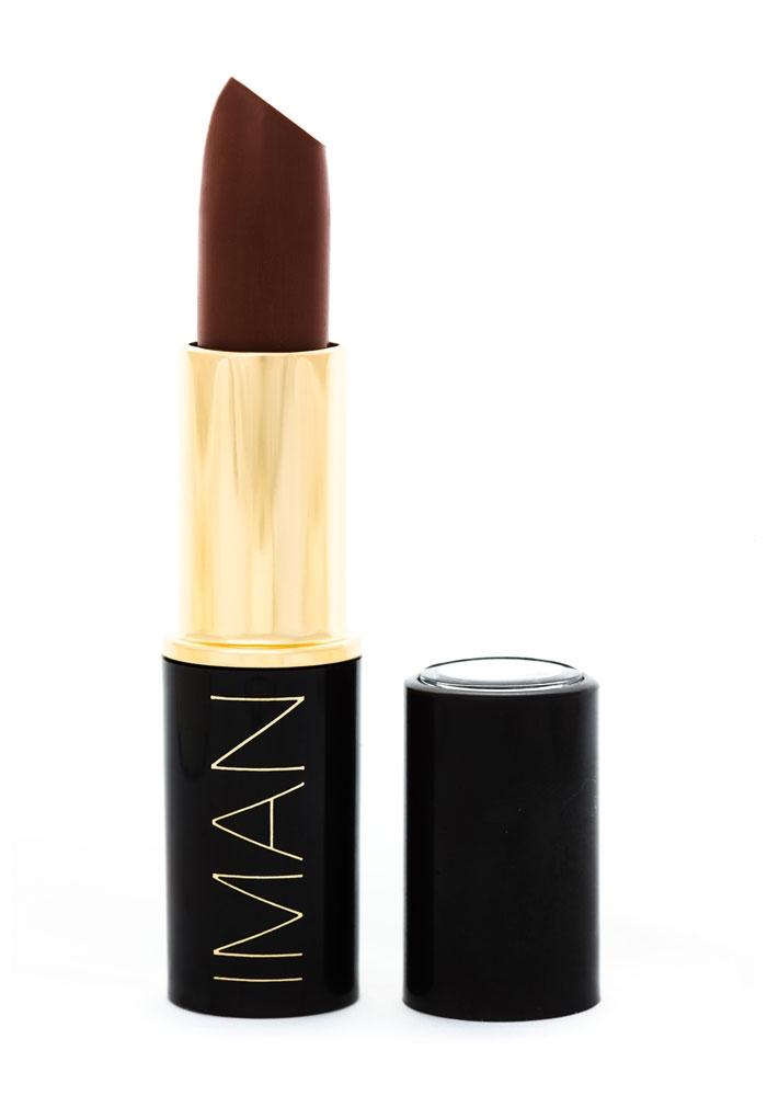 Texture pour lèvres IMAN