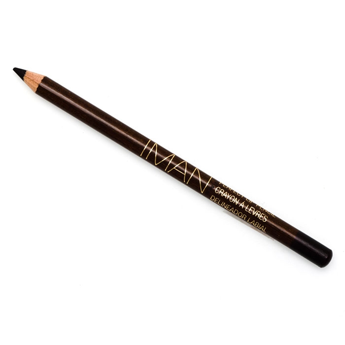 Iman perfict lip pencil