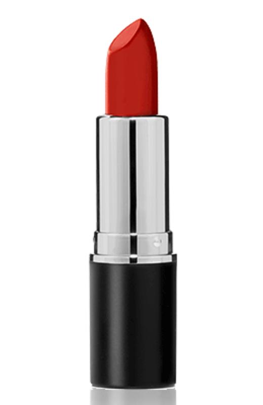 Sacha Cosmetics New Intense Matte Lipsticks - FloralCoral