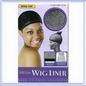 Mesh Wig & Weave Liner