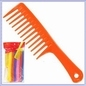 Looks Shampoo comb