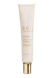 IMAN Time Control Firm Defence Eye Cream