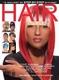 Boek Gallery of Hair vol 7