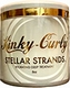 Kinky Curly Stellar Strands 240ml