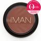 Iman Cover Cream